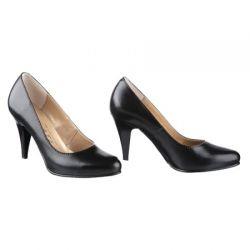 туфли SATEG 2186 обувь женская в интернет магазине DESSA