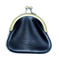 кошелёк GENUINE-LEATHER P3461 аксессуары в интернет магазине DESSA
