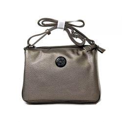 сумка B.OALENGI 1366 сумка женская в интернет магазине DESSA