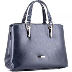 сумка S.LAVIA 743-55-05 в интернет магазине DESSA