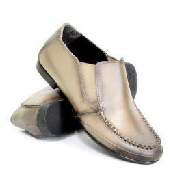 полуботинки SHOESMARKET 705-7780-05-1276 обувь женская в интернет магазине DESSA