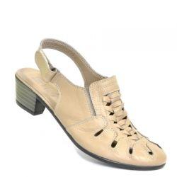 босоножки SHOESMARKET 776-495-750 обувь женская в интернет магазине DESSA