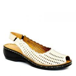 босоножки SHOESMARKET 168-255-67 обувь женская в интернет магазине DESSA