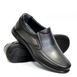 туфли MARCO_TREDI 214-725-01 в интернет магазине DESSA
