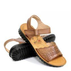 босоножки MADELLA XDN-91675-1H-KP обувь женская в интернет магазине DESSA