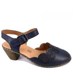 туфли MADELLA XUS-91311-2C-KT обувь женская в интернет магазине DESSA