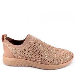 туфли MADELLA UDR-91001-1O-TU обувь женская в интернет магазине DESSA