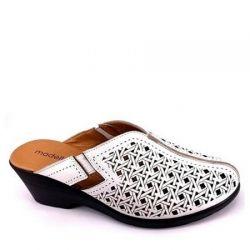босоножки MADELLA XUS-91312-4B-KT обувь женская в интернет магазине DESSA