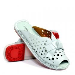 босоножки MADELLA XUS-91304-1N-KT обувь женская в интернет магазине DESSA