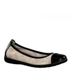 балетки JANA 22105-22-938 в интернет магазине DESSA