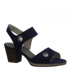 туфли JANA 28308-22-805 в интернет магазине DESSA