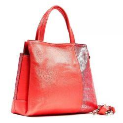 сумка GIULIANI-ROMANO 1672-036 сумка женская в интернет магазине DESSA