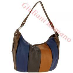 сумка GIULIANI-ROMANO 96125-9-6-3 сумка женская в интернет магазине DESSA