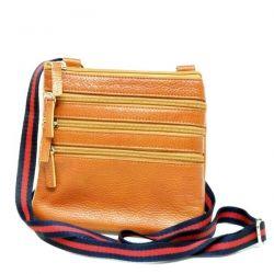 сумка GIULIANI-ROMANO A20151111-3-13 сумка женская в интернет магазине DESSA