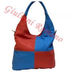сумка GIULIANI-ROMANO 73174 сумка женская в интернет магазине DESSA