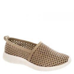 слипоны GRUNBERG 197558-06-02 обувь женская в интернет магазине DESSA