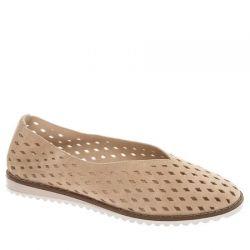 слипоны KEDDO 897367-02-03 обувь женская в интернет магазине DESSA