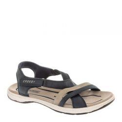 сандалии CROSBY 497108-01-04 в интернет магазине DESSA