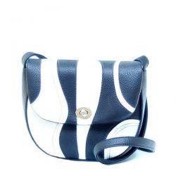 сумка MISS-BAG MA1315-Belyi сумка женская в интернет магазине DESSA