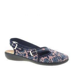 босоножки ADANEX 24061 обувь женская в интернет магазине DESSA