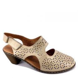 босоножки MADELLA XUS-91311-6D-KT обувь женская в интернет магазине DESSA