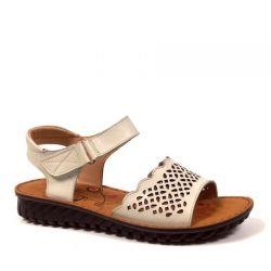босоножки MADELLA XDN-91675-1D-KP обувь женская в интернет магазине DESSA