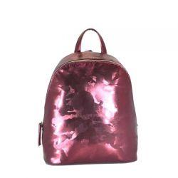 сумка MISS-BAG Oklakhoma_bordo сумка женская в интернет магазине DESSA