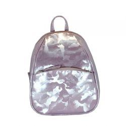 сумка MISS-BAG IAmai в интернет магазине DESSA