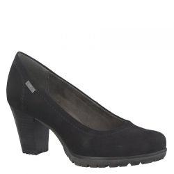лодочки JANA 22401-23-001 обувь женская в интернет магазине DESSA