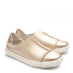 слипоны GRUNBERG 187553-02-05 обувь женская в интернет магазине DESSA