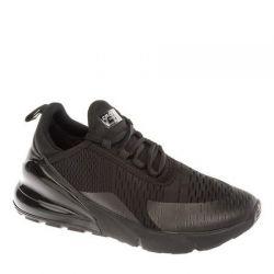 кроссовки CROSBY 497736-02-04 обувь женская в интернет магазине DESSA