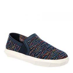 туфли GRUNBERG 187553-06-07 обувь женская в интернет магазине DESSA