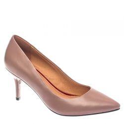 туфли BETSY 998005-01-08 обувь женская в интернет магазине DESSA