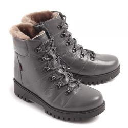 ботинки IONESSI 8-4092-046 обувь женская в интернет магазине DESSA