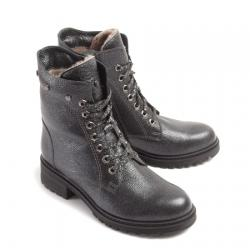ботинки IONESSI 8-4104-041 в интернет магазине DESSA