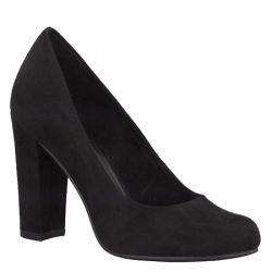 туфли MARCO-TOZZI 22446-23-001 обувь женская в интернет магазине DESSA
