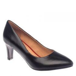 туфли BETSY 998010-08-01 в интернет магазине DESSA