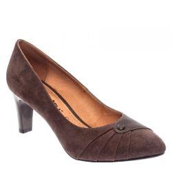 туфли BETSY 998010-05-03 обувь женская в интернет магазине DESSA