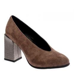 туфли BETSY 998024-01-04 обувь женская в интернет магазине DESSA