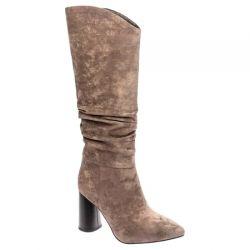 сапоги BETSY 998025-02-03 обувь женская в интернет магазине DESSA