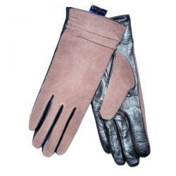 перчатки NICE-TON NTO-212-PD-C-009 аксессуары в интернет магазине DESSA