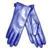 перчатки PITAS PTI-1910058-c аксессуары в интернет магазине DESSA
