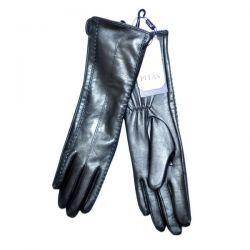 перчатки PITAS PIT-1910090 аксессуары в интернет магазине DESSA