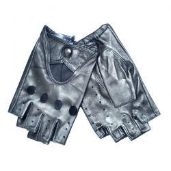 перчатки NICE-TON P200 аксессуары в интернет магазине DESSA