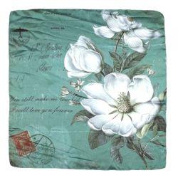 платок TANTINO BK-88-7 платок в интернет магазине DESSA