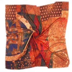 палантин TANTINO KSH8-2831-1 платок в интернет магазине DESSA