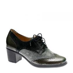 туфли OLIVIA 02-69220-23 обувь женская в интернет магазине DESSA