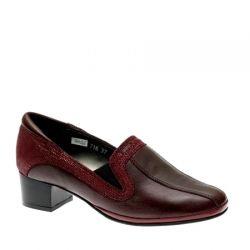 туфли MEDITEC-BALANCE 05-4032-716 в интернет магазине DESSA