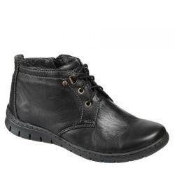 ботинки EVALLI 501-01 обувь женская в интернет магазине DESSA