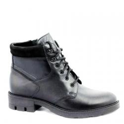 ботинки EVALLI 0479-01-01-5 обувь женская в интернет магазине DESSA